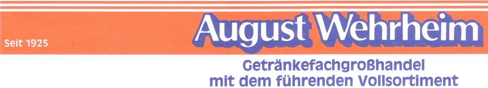 Logowehrheim